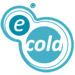 eCold