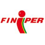 FinIper