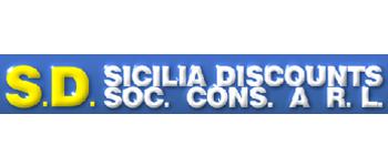 Sicilia Discount